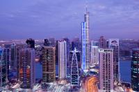 迪拜多种商品中心自由区(DMCC)迎来专门监管机构