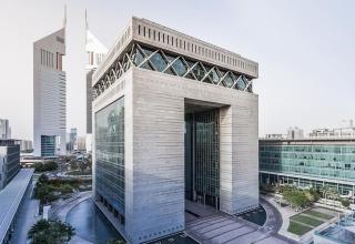 迪拜国际金融中心(DIFC)2019年公司注册数量增长14%