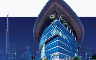 中东第一个机场自由区——迪拜机场自由区2019年公司注册综述