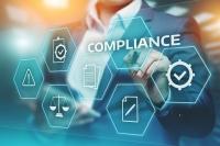 compliance-technology