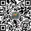 迪拜君麟咨询客服微信二维码