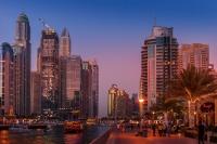迪拜软件开发公司注册/网络直播公司注册