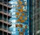 迪拜公司银行开户有哪些选择?注册迪拜公司有什么优势?