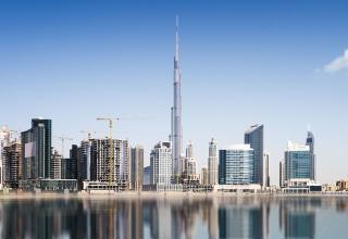 Company-Setup-in-Dubai-1