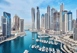 UAE-100-foreign-ownership-rule